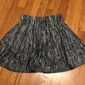 BNWT. Candie's Skate Skirt